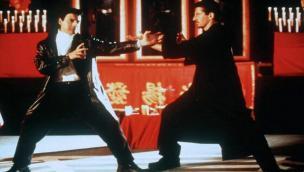 Tiger Claws III (2000)
