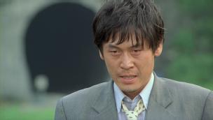 Bakha satang (2000)