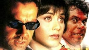 Bichhoo (2000)