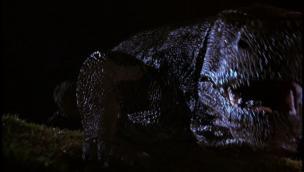 Komodo (2000)