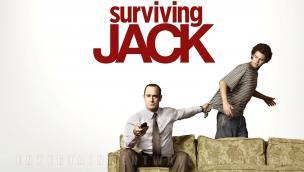 Surviving Jack (2014)