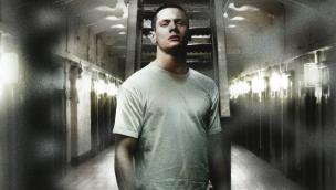Starred Up (2013)
