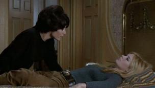 À coeur joie (1967)