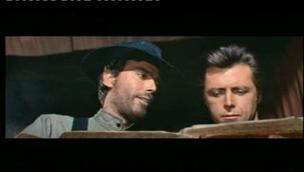 Vado... l'ammazzo e torno (1967)