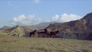 Il tempo degli avvoltoi (1967)
