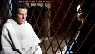 La religieuse (1967)
