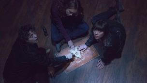 The Ouija Experiment 2: Theatre of Death (2017)