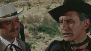L'ultimo killer (1967)