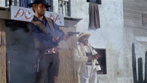 Non aspettare Django, spara (1967)