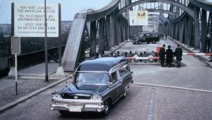 Funeral in Berlin (1967)