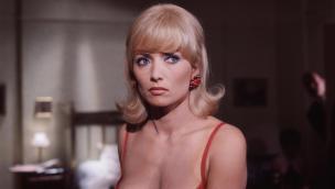 Le scandale (1967)