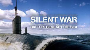 The Silent War (2013)