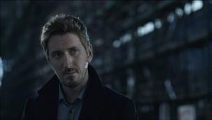 Sniffer (2013)