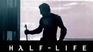 Half-Life: Raise the Bar (2013)
