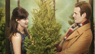 Oh Christmas Tree! (2013)