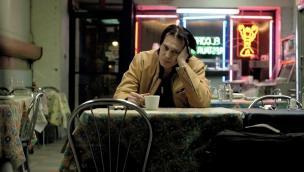 Delirious (2007)