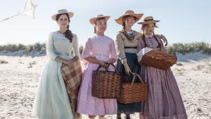Little Women (2020)