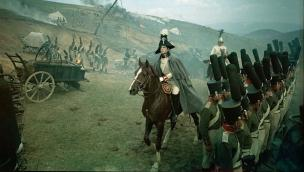War and Peace, Part III: The Year 1812 (1967)