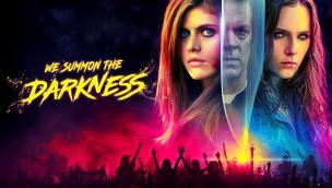 We Summon the Darkness (2019)