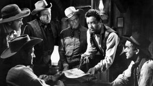 Gun Duel in Durango (1957)