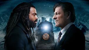 Snowpiercer (2020)