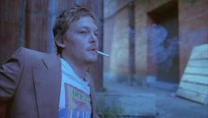 Tough Luck (2004)