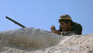 Professionals for a Massacre (1967)