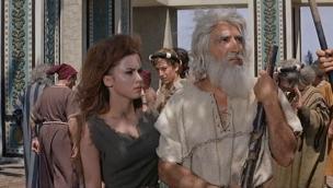 War Gods of Babylon (1962)