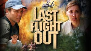 Last Flight Out (2004)