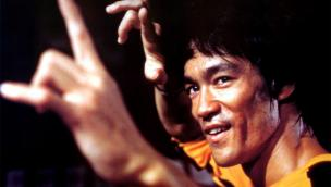 Life and Legend of Bruce Lee (1973)