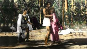 Ulysses Against Hercules (1962)