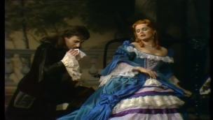 Misantropen (1974)