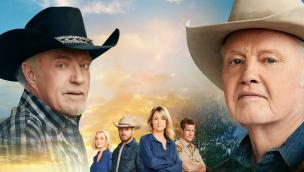 JL Family Ranch (2020)