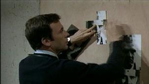 Un homme à abattre (1967)
