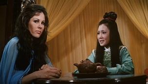 The Bod Squad (1974)