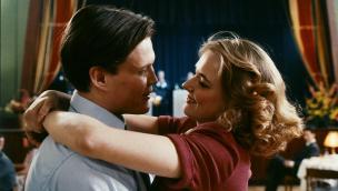 1939 (1989)