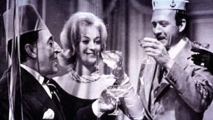 Totò diabolicus (1963)
