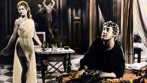 Nero's Mistress (1956)