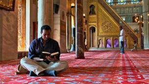 The Life of Muhammad (2011)