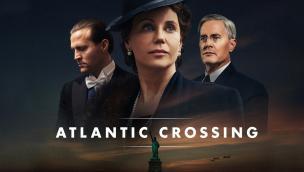 Atlantic Crossing (2020)