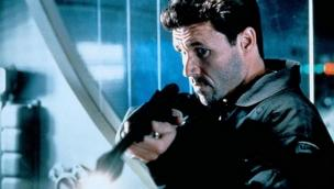Scorpio One (1998)