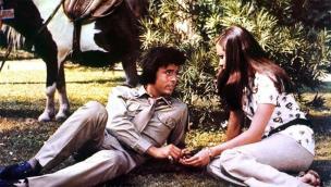 W le donne (1970)