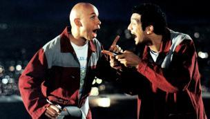 Don't Die Too Hard! (2001)