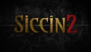 Siccin 2 (2015)