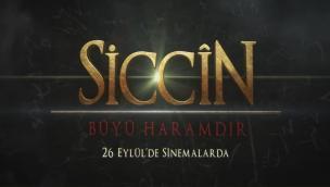 Siccin (2014)