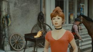 Clérambard (1969)