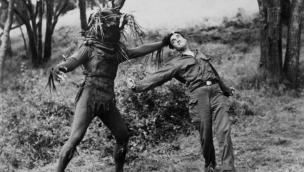 Invasion of the Star Creatures (1962)