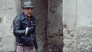 Senza ragione (1973)