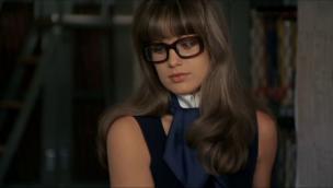 La matriarca (1969)