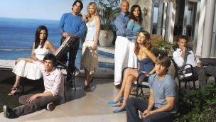 The O.C. (2003)